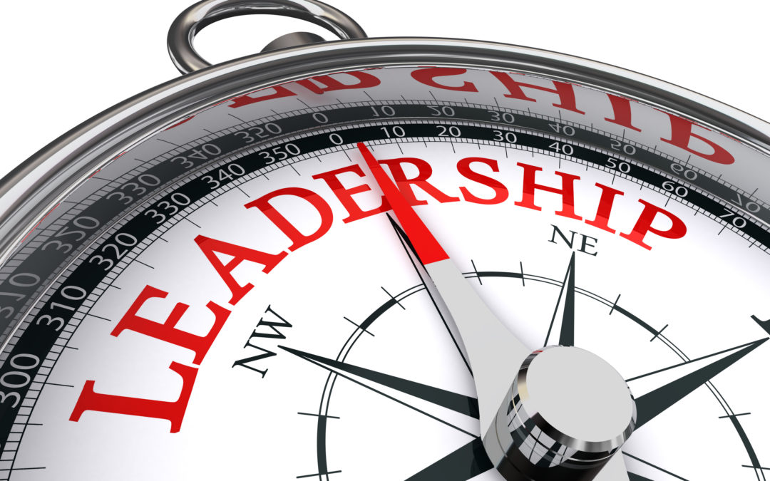 6 Practices To Becoming An Empowering Leader